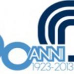 logo-90cnr2