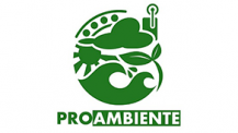 proamb
