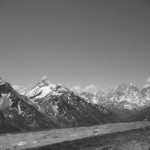 montagne_ghiacciai