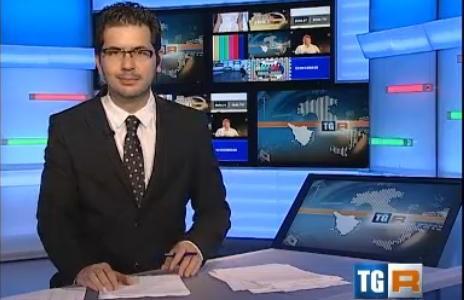 Tg3_If2013