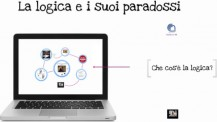 logica_paradossi