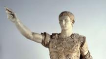 augusto-scuderie-del-quirinale-statua-augusto-prima-porta-620x350