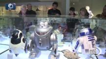 robotmadrid