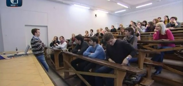 studenti_europa