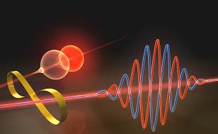 A Firenze sperimentato un ibrido tra luce classica e luce quantistica