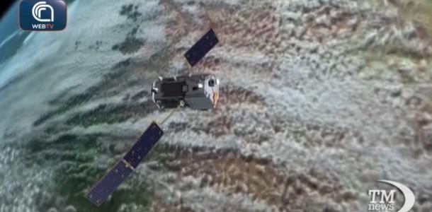 co2satellite