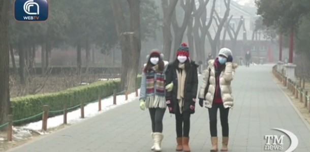 smog_pechino