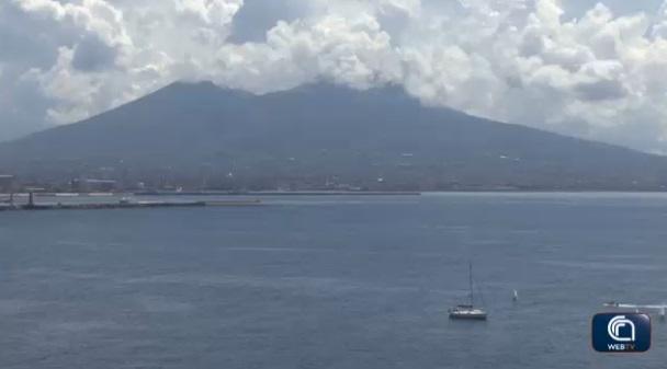 Mediterraneo da riscoprire