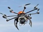 droneok24
