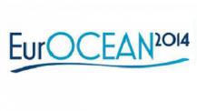 eurocean
