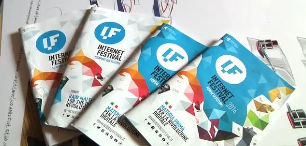 internet_festival_11ottobre