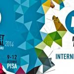 internet_festival_anteprima