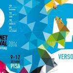 internet_festival_repubblica