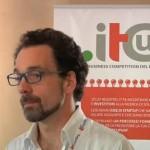 internetfestival_10ottobre