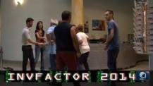 invfactor