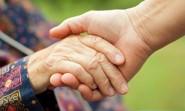 Sperimentata una nuova terapia per le complicazioni motorie nel Parkinson