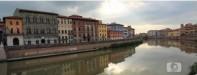 """Con Internet Festival, il Cnr di Pisa fa """"rete"""" col territorio"""