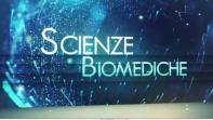 Dsb, quando la scienza pensa alla salute