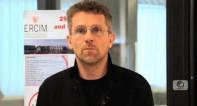Carlo Ratti: la (smart) senseable city a misura d'uomo