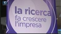 Accordo Cnr e Regione Lazio per una nuova economia