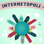 Internetopoli bis