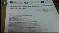 Bando Hera: nuove risorse per le scienze umane