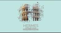Hermes, la guida turistica su smartphone