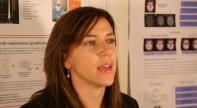 Workshop Diitet: quando collaborazione e multidisciplinarietà fanno bene alla ricerca
