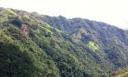 Ricercatori Cnr scoprono un nuovo vulcano attivo sulle Ande colombiane