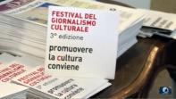 Urbino e Fano premiano la cultura