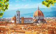L'International World Wide Web Conference per la prima volta in Italia a Firenze