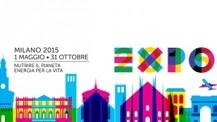 lsibc_Expo2015