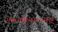 The dark gene
