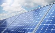 Energia solare…più pulita