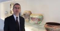Istec Cnr: la ceramica del futuro