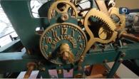 Nel Sannio, un viaggio nel tempo con gli antichi orologi da torre