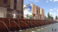 Fame d'acqua: un uso sostenibile per i sistemi colturali