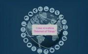 "L' ""Internet of Things"""