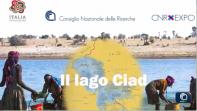 Ciad: salviamo il lago