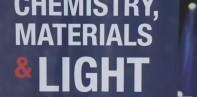 Chemistry, materials & light:  comun denominatore per Cnr e imprese