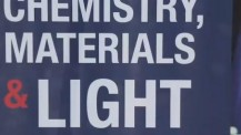 chemistry_materials_light