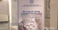 Addetti scientifici, in rete con i ricercatori all'estero