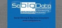 Big Data: gli innovatori, la musica e lo sport
