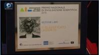 Premio divulgazione scientifica, per un dialogo tra scienza e società