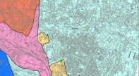 Microzonazione sismica per ridurre il rischio da terremoti