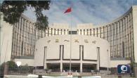 Cina, paese che cresce nel campo dell'innovazione e della ricerca