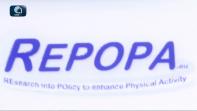 Repopa: la ricerca come strumento dell'azione politica
