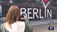 Berlino, il grande polo d'attrazione per tutti i ricercatori