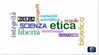 Etica della scienza per una ricerca più virtuosa
