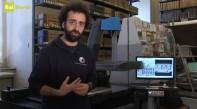 Digitalizzazione del patrimonio librario